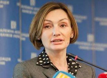 НБУ підтверджує можливість рефінансування ПриватБанку при виконанні рішення суду за позовом Суркісів