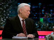 Ехануров: Придет время, когда будет работать Антимонопольный комитет, и вообще в стране будет жестко…