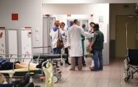 Десятки тысяч случаев кори: МОЗ озвучил статистику заболеваний