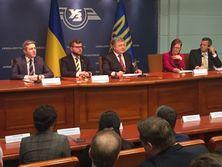 Соглашение подписали 23 февраля