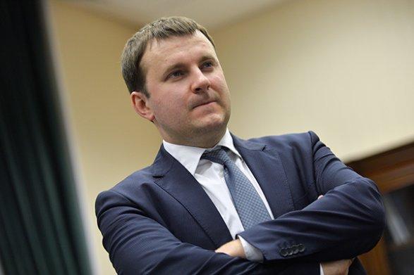 Российский министр едет в Баку