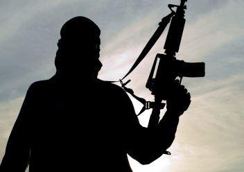 Стрілок по прихожанахцеркви в Дагестані був ваххабітом