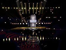 Евровидение 2017 проходило с 9-го по 13 мая 2017 года в Международном выставочном центре в Киеве