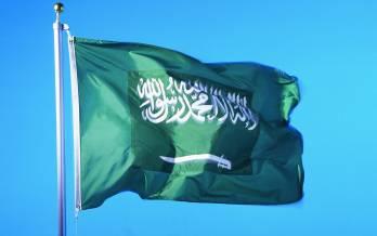 Глава МИД Катара обвиняет Саудовскую Аравию в эскалации ситуации в регионе