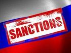 Россия потеряла контракты на сумму более чем $3 млрд из-за санкций, - Нойерт