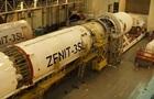 Ракети для  Морського старту  збиратимуть у США