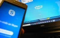 В Skype появится новая полезная функция