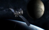 Китай отправил на Луну спутник-ретранслятор