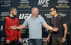 Нурмагомедову предложили бой за пояс временного чемпиона UFC
