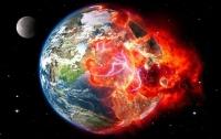 Украинцев всколыхнет мощная магнитная буря