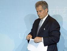 Липтон заявил, что дата визита миссии МВФ в Украину еще не определена