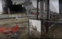 Sony запустит виртуальную экскурсию по Чернобыльской зоне (ВИДЕО)