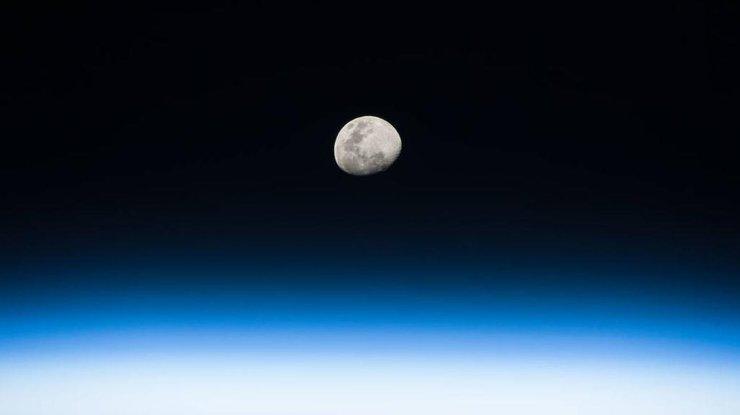 В NASA посчитали оставленный людьми на Луне мусор