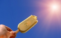 Какой продукт самый опасный в жару