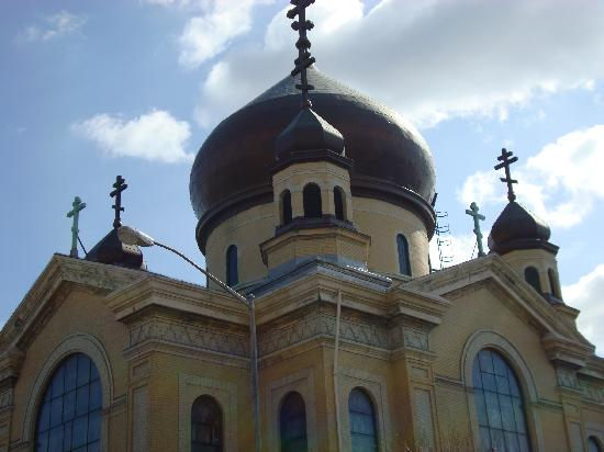Митрополит Запорожский и Мелитопольский УПЦ (МП) Лука готов давать показания