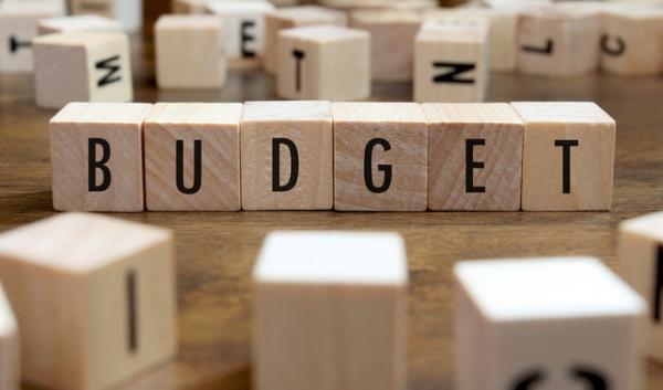 Профильный комитет рекомендовал Раде принять проект бюджета на 2018 год