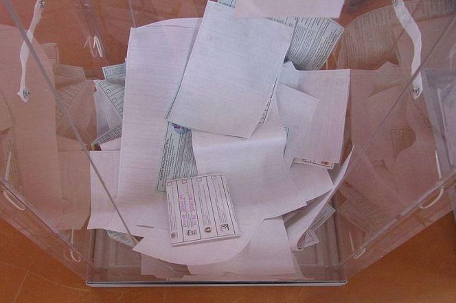 21 жовтня у Польщі пройдуть місцеві вибори