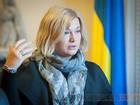 Неужели в Страсбург не доходят новости из Украины и там не знают о расстрелах в ОРДЛО, - Ирина Геращенко о возможном возвращении РФ в ПАСЕ