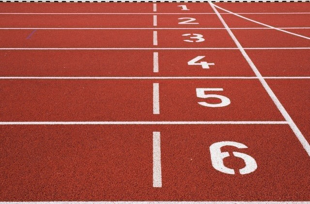 Athletics: Poland ends second in Lille