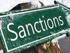 Лидеры ЕС согласовали продление санкций против России, - журналист Йозвяк