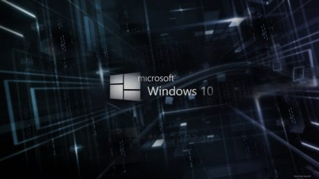 Эксперты объяснили как отключить рекламу в Windows 10