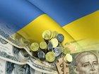 Для продолжения финансирования международные источники должны быть уверены, что украинская экономика будет развиваться, - вице-президент ВБ Муллер