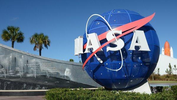 NASA решила лишить МКС финансирования