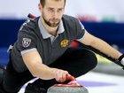 Один из российских участников Олимпиады официально подозревается в употреблении допинга