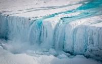 Ученые связали масштабное обледенению Земли с формированием древних залежей угля