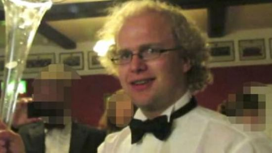 Британскому педофилу грозит пожизненный срок за 137 преступлений