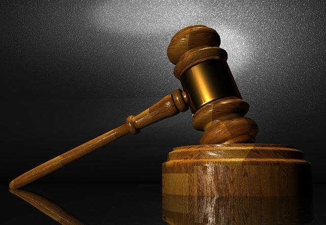 EU steps up case against Poland over judicial changes