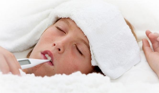 В Италии зафиксировали рекордное за 14 лет количество больных гриппом