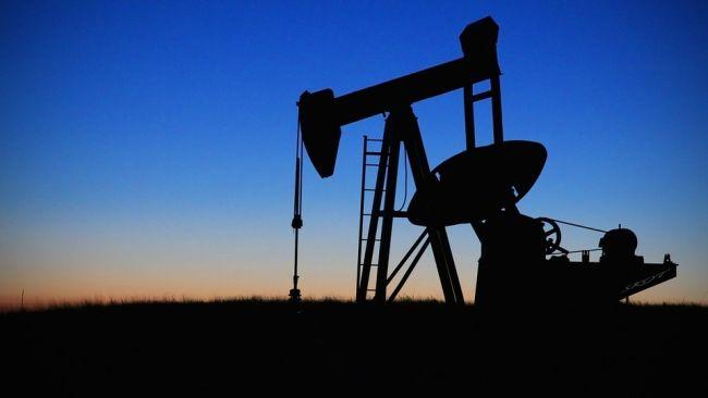 Украина и США начинают стратегический диалог в области энергетики