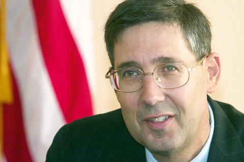 Шансы на получение Украиной летального оружия высоки, - экс-посол США