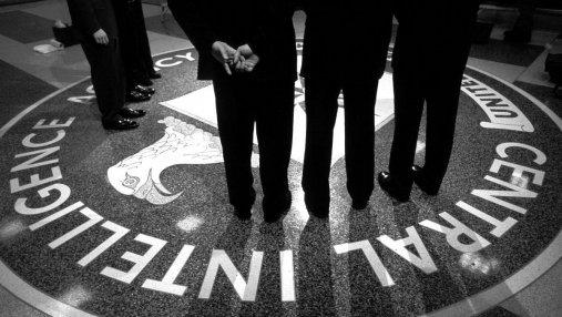 ЦРУ помогло предотвратить теракт в России