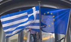 СМИ сообщили о проблемах со здоровьем главы Еврокомиссии Юнкера