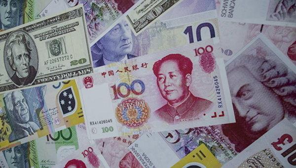 НБУ упростил ввоз валюты с 14 декабря