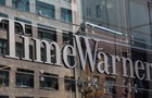 У США схвалили злиття AT&T і Time Warner