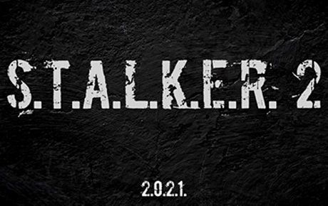 Украинские разработчики анонсировали игру S.T.A.L.K.E.R. 2