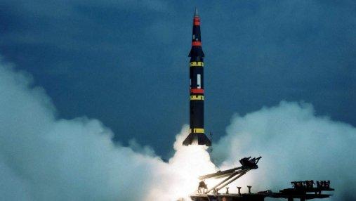 Последствия оборонного бюджета США-2019 для России, или Першинги снова в моде?