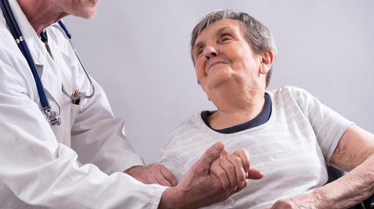 Болезнь Альцгеймера: ученые нашли способ вылечить заболевание