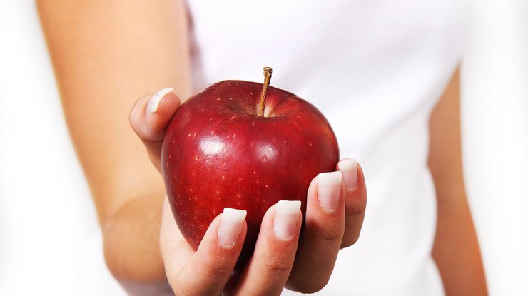 Как похудеть: ученые назвали главного врага диеты