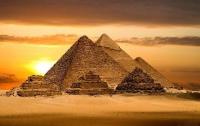 Вчені встановили ким насправді були побудовані Єгипетські піраміди