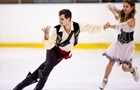 Фигуристы Назарова и Никитин не сумели попасть в топ-10 чемпионата Европы