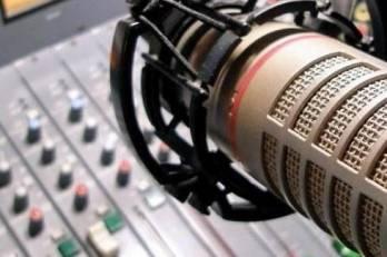 Нацсовет по вопросам телерадиовещания прекратил вещание радиостанций компаний UMH на 36 FM-частотах