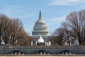 РФ отзывает своего посла из Вашингтона - СМИ