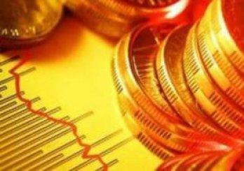 Добыча золота в Азербайджан в январе-апреле выросла в 4,7 раза