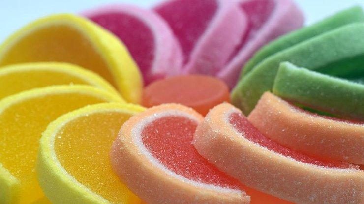 Жизнь без сладкого: главные мифы о диабете