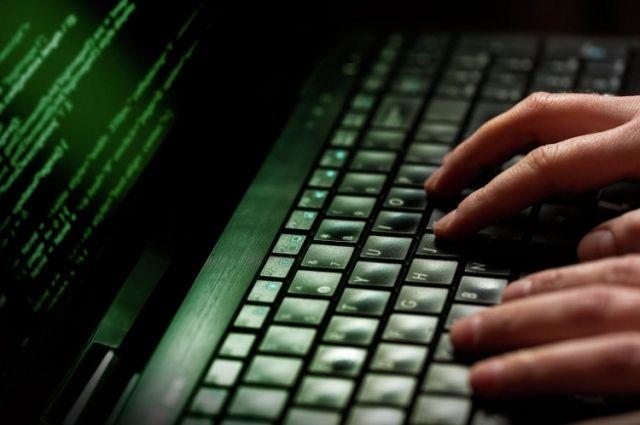 В Украине против энергетических компаний готовят кибератаку - эксперты