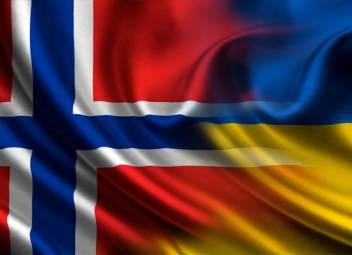 Норвегія виділила EUR3,6 млн на реалізацію проектів Ради Європи для України